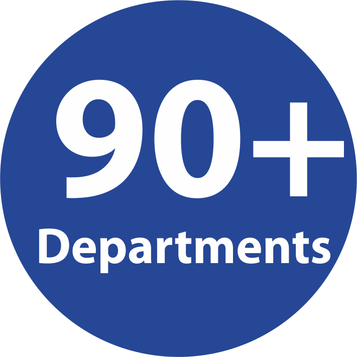 90+ departments.png