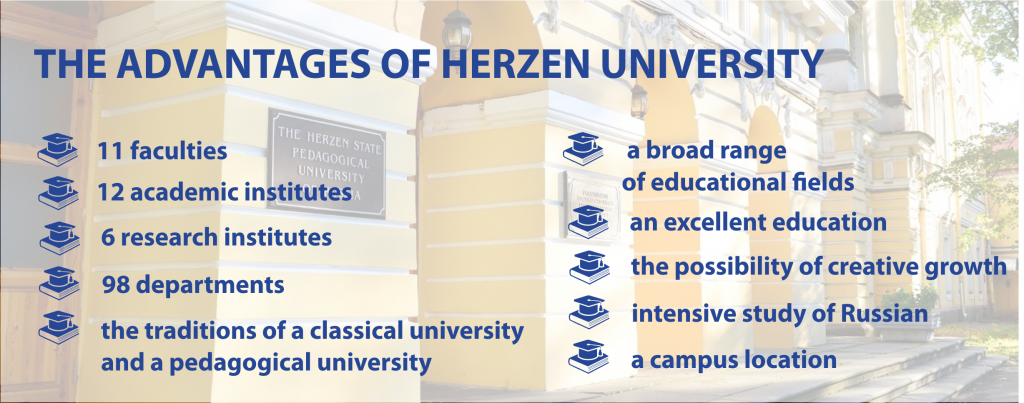 The advantages of herzen university.png